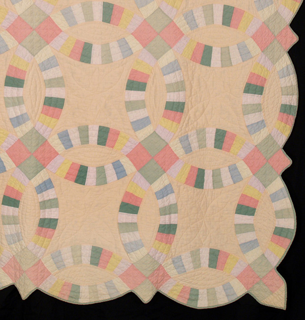 Betsey Telford Goodwin S Rocky Mountain Quilts Home Page