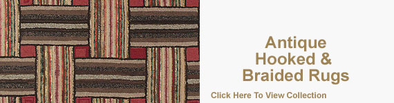 Braided Rectangular Rug - Home & Garden - Compare Prices, Reviews