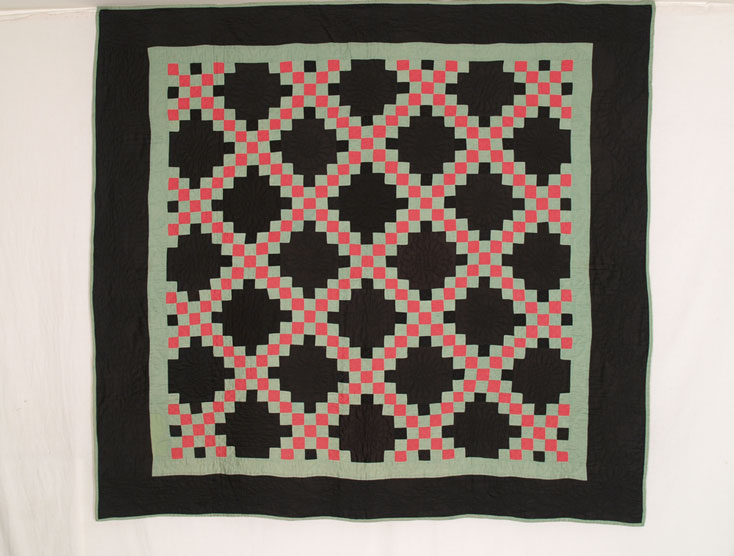 Antique Amish Quilts & Antique Mennonite Quilts For Sale : mennonite quilt - Adamdwight.com
