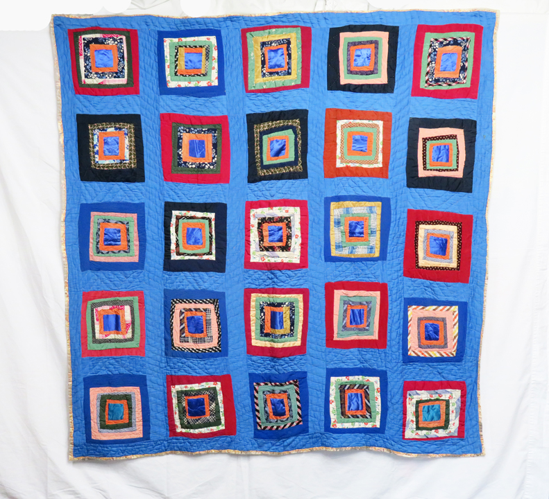 quilts handmade worth what ann quilting img is value for walsh a homemade sale quilt