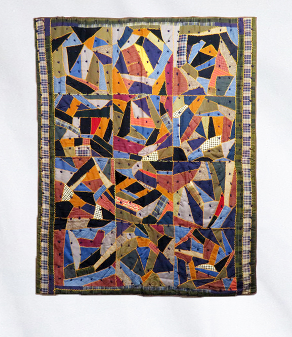 Crazy Quilts - American Antique - Unique Victorian Antique Quilts : crazy quilts pictures - Adamdwight.com