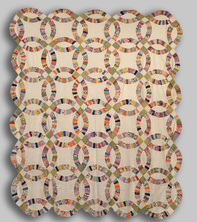 American Antique Quilt Tops For Sale - Vintage Quilt Tops : quilt tops for sale - Adamdwight.com