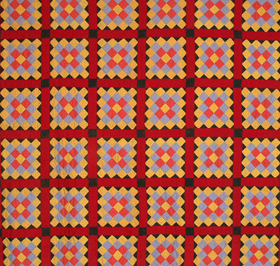 Antique and vintage quilts for sale rocky mountain quilts for Quilts for sale