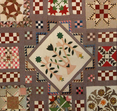 Antique and Vintage Quilts For Sale - Rocky Mountain Quilts : vintage quilts - Adamdwight.com