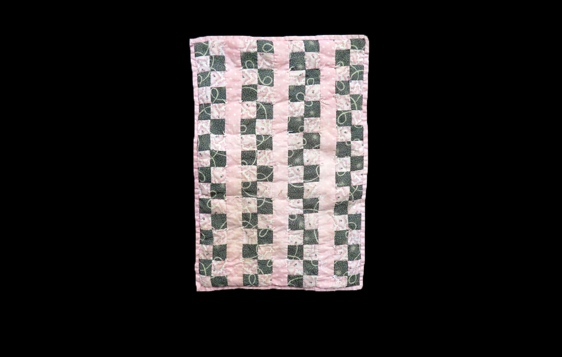 Quilt applique colorful with patterned design patterns cats u sammaley
